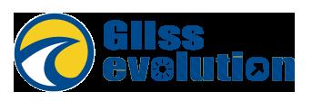 Glissevolution